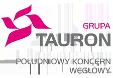 logo_Tauron_PKW